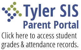Steelville R-III - Parent Resources